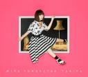 【主題歌】TV リトルウィッチアカデミア 第2クール OP「MIND CONDUCTOR」/YURiKA アーティスト盤の画像