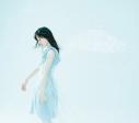 【主題歌】TV リトルウィッチアカデミア 第2クール ED「透明な翼」/大原ゆい子 アーティスト盤の画像