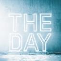 【主題歌】TV 僕のヒーローアカデミア OP「THE DAY」/ポルノグラフィティ 通常盤の画像