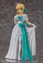 【美少女フィギュア】Fate/Grand Order セイバー/アルトリア・ペンドラゴン 英霊正装Ver.の画像