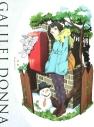 【DVD】TV ガリレイドンナ 5 完全生産限定版の画像