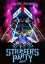 【DVD】JAM Project/15th Anniversary Premium LIVE THE STRONGER'S PARTY LIVEの画像