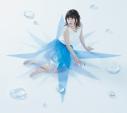 【アルバム】水瀬いのり/BLUE COMPASS 初回限定盤の画像