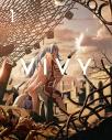 【Blu-ray】TV Vivy -Fluorite Eye's Song- 1 完全生産限定版の画像