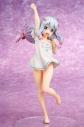 【美少女フィギュア】エロマンガ先生 和泉紗霧 エンディングmodeの画像