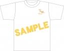 【グッズ-Tシャツ】鬼滅の刃 Tシャツ/善逸の画像