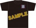 【グッズ-Tシャツ】鬼滅の刃 Tシャツ/伊之助の画像