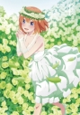 【Blu-ray】TV 五等分の花嫁∬ 第4巻の画像
