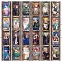 【グッズ-カード】A3! フィルム風コレクション/第5弾の画像