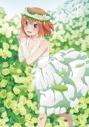 【DVD】TV 五等分の花嫁∬ 第4巻の画像