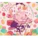 ユリカ/花たん/FLOWER DROPS