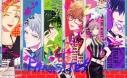 【NS】キューピット・パラサイト 限定版 アニメイト限定セットの画像