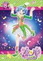 【DVD】TV プリパラ Season2 theater.8の画像