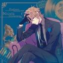 【キャラクターソング】ゲーム ピオフィオーレの晩鐘 Character CD Vol.4 ニコラ・フランチェスカ(CV.木村良平)の画像