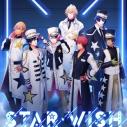 【キャラクターソング】うたの☆プリンスさまっ♪10th Anniversary CD ST☆RISH Ver.の画像