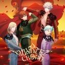 【キャラクターソング】うたの☆プリンスさまっ♪10th Anniversary CD QUARTET NIGHT Ver.の画像