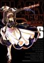【コミック】BLACK LAGOON -ブラック・ラグーン-(6)の画像