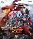 【Blu-ray】TV 仮面ライダー龍騎 Blu-ray BOX 1の画像