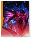 【Blu-ray】TV アルドノア・ゼロ 8 完全生産限定版の画像