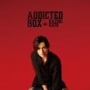 【アルバム】加藤和樹/Addicted Box TYPE Bの画像
