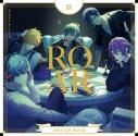 【ドラマCD】DIG-ROCK ―dice― Type:HRの画像