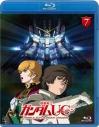 【Blu-ray】OVA 機動戦士ガンダムUC 7の画像