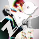 【アルバム】ZAQ/Z-ONE 通常盤の画像