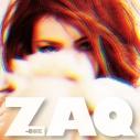 【アルバム】ZAQ/Z-ONE 初回限定盤の画像