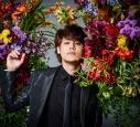 【アルバム】宮野真守/ベストアルバム MAMORU MIYANO presents M&M THE BEST BD付 初回限定盤の画像
