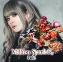 【アルバム】Fuki/Million Sarlets 通常盤の画像
