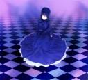 【サウンドトラック】Win版 魔法使いの夜 オリジナル・サウンドトラックの画像