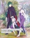 【DVD】TV Re:ゼロから始める異世界生活 2nd season 6の画像