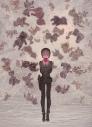 【Blu-ray】TV キノの旅 the Animated Series 下巻 初回限定生産の画像