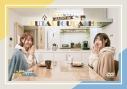 【DVD】ゆうきとゆいのラジオで2人暮らし~ゆうきとゆいのとある日常~の画像