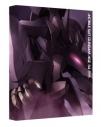【Blu-ray】TV 機動戦士ガンダムAGE 4 豪華版 初回限定生産の画像