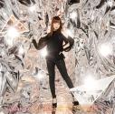 【アルバム】大橋彩香/PROGRESS 通常盤の画像