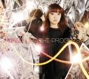 【アルバム】大橋彩香/PROGRESS 初回限定盤の画像
