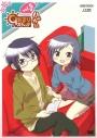 【DVD】TV ひだまりスケッチ×ハニカム 5 通常版の画像