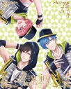 【Blu-ray】TV B-PROJECT~絶頂*エモーション~ 3 完全生産限定版の画像
