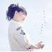 TV アトム ザ・ビギニング ED「光のはじまり」/南條愛乃 初回限定盤