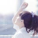 【主題歌】TV アトム ザ・ビギニング ED「光のはじまり」/南條愛乃 通常盤の画像