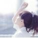 TV アトム ザ・ビギニング ED「光のはじまり」/南條愛乃 通常盤