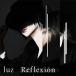 luz/Reflexión 初回限定盤
