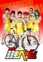 【DVD】舞台 弱虫ペダルの画像