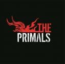 【アルバム】THE PRIMALS/THE PRIMALSの画像