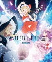 【同人CD】ZYTOKINE/JUBILEE -THE BEST of ZYTOKINE/CYTOKINE4-の画像