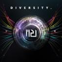 【アルバム】M2U/DIVERSITYの画像