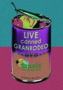 【DVD】GRANRODEO/LIVE canned GRANRODEOの画像