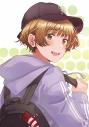 【DVD】TV 弱キャラ友崎くん vol.4の画像