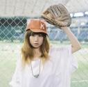 【主題歌】TV 坂道のアポロン OP「坂道のメロディ」収録シングル「プレイボール」/YUKI 初回生産限定盤の画像